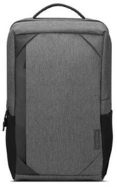 Lenovo Urban B530 Backpack 15.6'' Grey