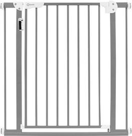 Ворота безопасности Lionelo Truus Slim