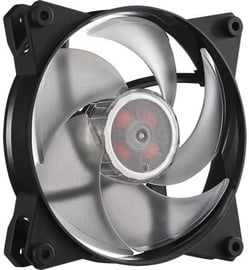 Cooler Master MasterFan Pro 120 Air Pressure RGB 3 Pack MFY-P2DC-153PC-R1