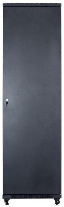 Digitalbox START.LAN Standing Cabinet 19'' 42U/1000mm Black