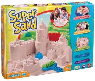 Goliath Super Sand Castle 83219