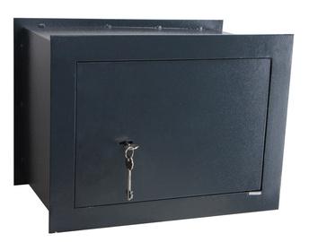 Sieninis seifas Vagner SDH SW-43K, 430 x 262 x 320 mm