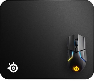 SteelSeries QcK Edge Gaming Mouse Pad Large