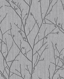Viniliniai tapetai Graham&Brown Evita Water Silk 104752