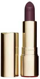Clarins Joli Rouge Velvet Matte Lipstick 3.5ml 744V
