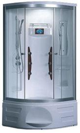 SN Shower Wilson 1108 90x90x215cm