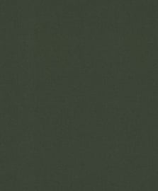 Viniliniai tapetai Rasch Barbara 860245