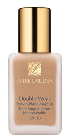 Estee Lauder Double Wear Stay-in-Place Makeup SPF10 30ml 02