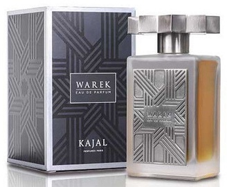 Kajal Warek 100ml EDP