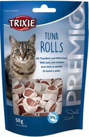 Trixie Premio Tuna Rolls 50g