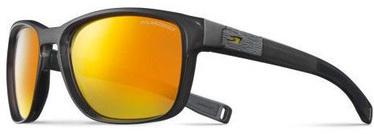 Julbo Paddle Polarized 3CF Black/Orange