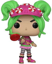 Funko Pop! Games Fortnite Zoey 458