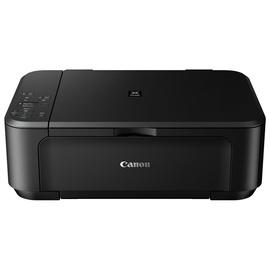 Daugiafunkcinis spausdintuvas Canon Pixma MG3650
