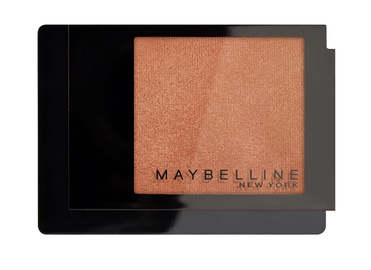 Maybelline Face Studio Master Heat Blush 5g Brown