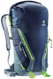 Deuter Gravity Rock & Roll 30 Navy/Granite