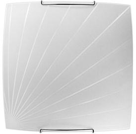 Sollux Rajo Wall Lamp 60W E27 300x300 White