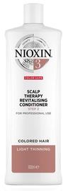 Nioxin System 3 Scalp Therapy Revitalising Conditioner 1000ml
