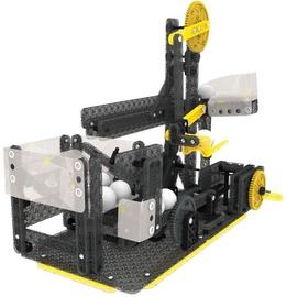 HexBug VEX Robotics Forklift Ball Machine 406-4205