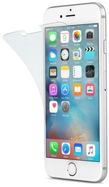 Beeyo Full Body Screen Protector For Apple iPhone 6 Plus/6s Plus