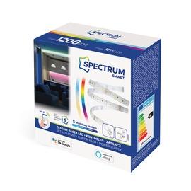 LED lente Spectrum, 12 V, 17 W