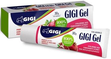 GiGi Skin Care Gel 30g