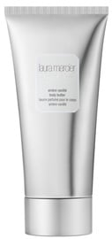 Laura Mercier Ambre Vanille Body Butter 177ml