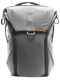 Peak Design Everyday Backpack V1 20L Grey