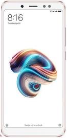 Xiaomi Redmi Note 5 AI 3/32GB Dual Rose Gold