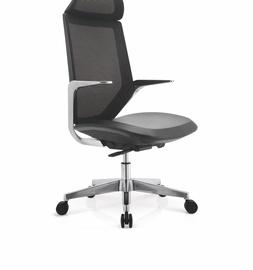 Biuro kėdė (vadovo) Genesis 2, pakeliama