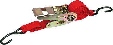 Top Tools 97X192 Luggage strap 6m