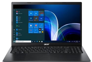 Ноутбук Acer Extensa EX215-54-570N, Intel® Core™ i5, 8 GB, 512 GB, 15.6 ″