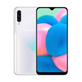 Mobilus telefonas Samsung Galaxy A30s White