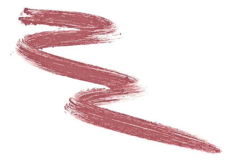 Карандаш для губ Clarins Lip Definer 05, 1.2 г