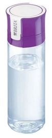 Brita Fill&Go Vital Bottle Purple 600ml