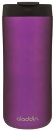 Aladdin Leak-Lock Vacuum Mug 0.35l Violet