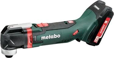 Metabo MT 18 LTX Compact Multi Tool
