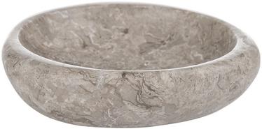 Aquanova Conor Soap Dish Beige