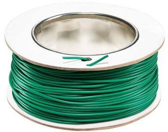 Bosch Perimeter wire 100m