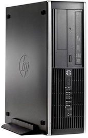 HP Compaq 8200 Elite SFF RF0001 Refurbished