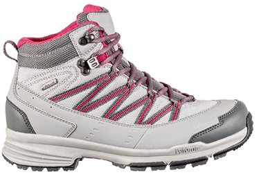 Lafuma LD Arica Grey/Pink 38