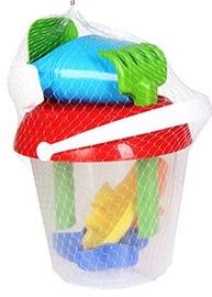 Adriatic Bucket/Accessories 714