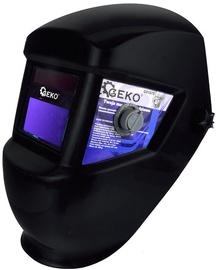 Geko Welding Helmet Auto-Darkening G01875