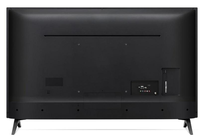 Televiisor LG 49UN71003LB