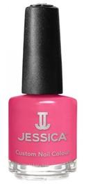 Jessica Custom Nail Colour 14.8ml 679
