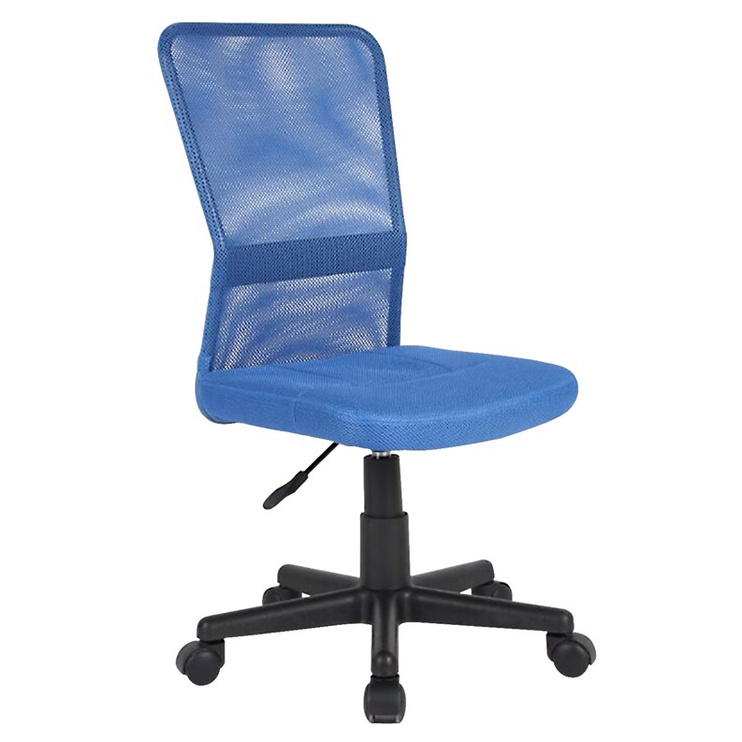 Biroja krēsls Paeroa Blue