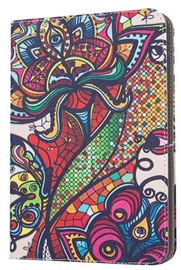 "GreenGo Tablet Case 7-8"" Colored"