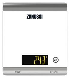 Zanussi ZSE34124HF White