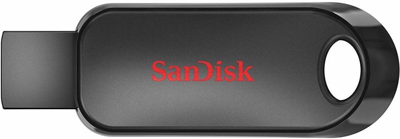 Sandisk Cruzer Snap 128GB