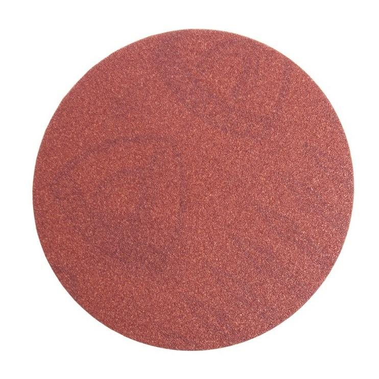 Šlifavimo diskas Klingspor PS18EK, P120, Ø125 mm, 1 vnt.