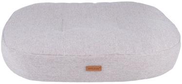 Кровать для животных Amiplay Montana, песочный, 1020x8300 мм